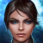 Nebula Online™ - Sci-Fi MMORPG icon