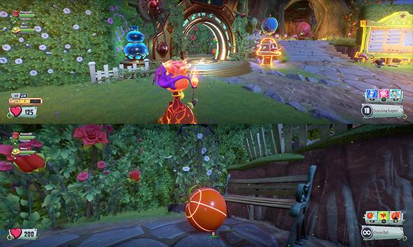 Guide For Plants Vs. Zombies: Garden Warfare 2 for Android - APK ...