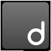 DeployGate icon