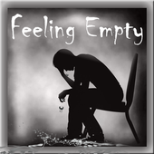 Depression Quote Wallpapers icon