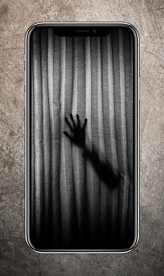Depression And Anxiety Wallpapers For Android Apk Download