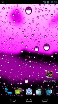 Color My Wall apk screenshot