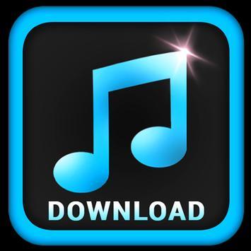 Music+Downloader Mp3 poster