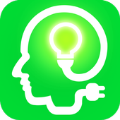 NiceIQ - Brain Training icon