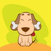 Dog Feeding Guide icon