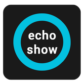 Complete guide for Echo Show icon