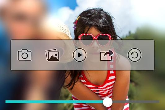 DMD Topic - Talking Pictures apk screenshot