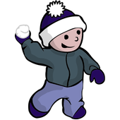 Mischievous Snowballs icon