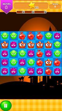 monster buster screenshot 2