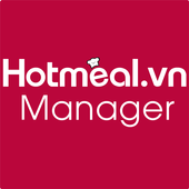 HMManager icon