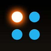 SIGNL4 icon
