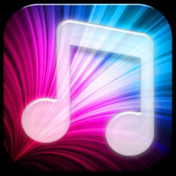 Music Download Pro screenshot 1