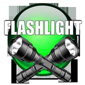 Flashlight MakiPro icon