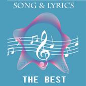 Ricardo Arjona Song & Lyrics icon