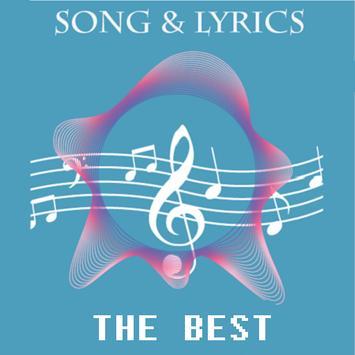 Ricardo Arjona Song & Lyrics poster