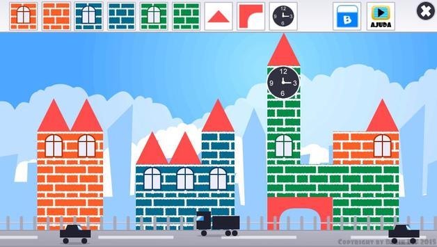 Game of Building screenshot 2
