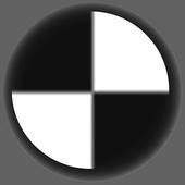 TossIt icon