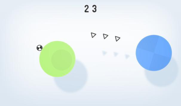TossIt screenshot 7