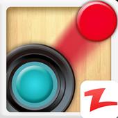 Zapya Air Hockey icon