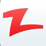 Zapya - File Transfer, Sharing APK