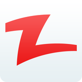 Zapya - File Transfer, Sharing icon