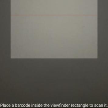 FAT E-Faktur screenshot 2