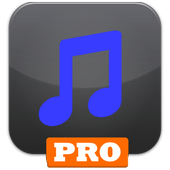 MP3 Music Download Free icon