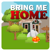 Bring Me Home icon