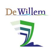 De Willem icon