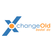 XchangeOld icon