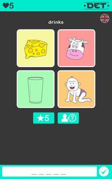 DET: solve the mystery screenshot 14