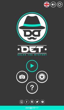 DET: solve the mystery screenshot 15