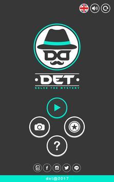 DET: solve the mystery screenshot 8