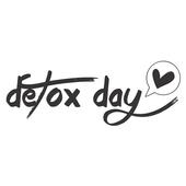 Detox Day icon