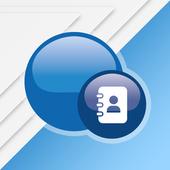 Detaysoft Rehber icon