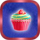 Cookie Legend icon