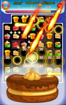 Cookie Legend screenshot 3