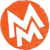 Moot16 icon