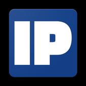 IP Checker icon