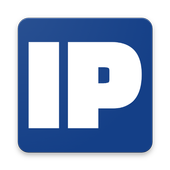 IP Checker icon
