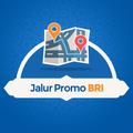 Jalur Promo BRI