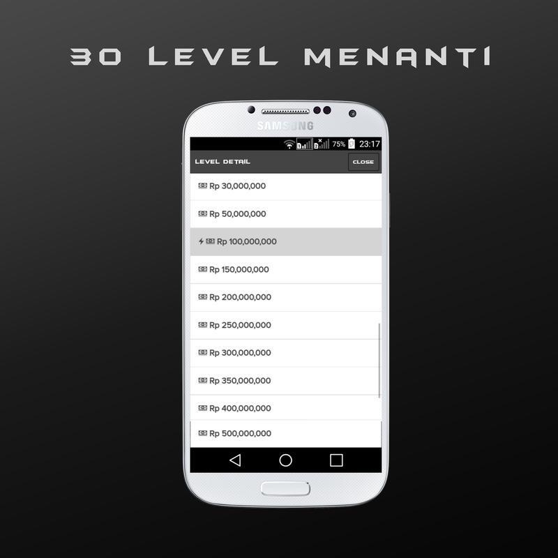 Free download game kuis milioner versi indonesia blinklost.