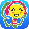 Песни Для Детей icono