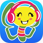 ikon Песни Для Детей