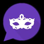 Chask icono