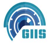 GIIS - Airtev icon
