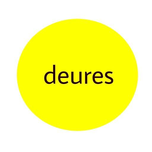 deures for Android - APK Download