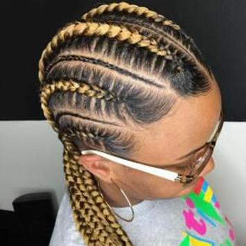 Latest hairstyle Fashion 2018 for Android - APK Download