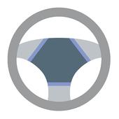 VW Box icon