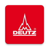 DEUTZ Connect icon